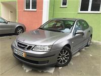 Saab 9-3 1.9 -05