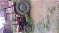 Shitet traktori IMT 39 URGJENTTTT