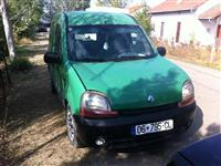 Renault  Kangoo -99