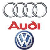 Kerkoj veture me ble tipit audi A4,VW golf 4-5