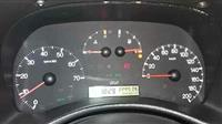 Fiat punto 1.9 nafte, viti 2000