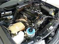 Kerkoj motor 2.5 16v benzine per Benz