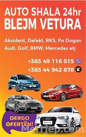 7837bd95-6a5f-48c3-8633-bd67731ebbf7