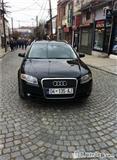 Audi A4 dizel -06