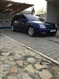 Opel Signum 2.2 Dizel