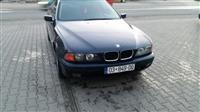 BMW 325 -99