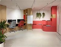 Ofrohen me qira Hapsira Pune - Zyre për Freelancer
