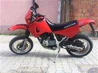 Cagiva 600cc rks