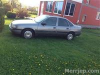 Opel vectra shitet ose ndrrohet 850 ero