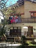 Shitet Shtëpia më 3 ari truall në Rahovec