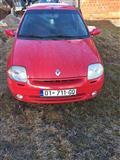 Shes Renault  Thalia