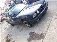 SHITET BMW 525 TDS