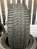Goma 235.55.18 Pirelli Scorpion M+S