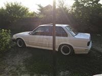 U Shit BMW E30 2.5 24V
