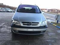Opel zafira 2.0 dti me dogan
