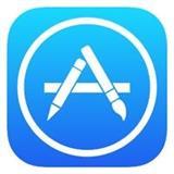 Hapim Apple ID