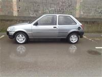 shes ford fiesta 1993