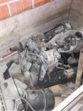 Gjipit datcu feroza 2.8 dizel