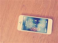 Iphone 5 16 gb(shes)