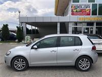 Prishtina Aeroport Rent A Car prej 15€/dite!