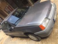 Opel Kadett ne gjendje te mire -91