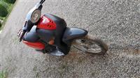 Shitet skuteri italjet 50cc