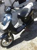 Pegueot 2005