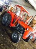 Shes Traktorin 533