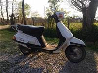 Yamaha 125cc 290€