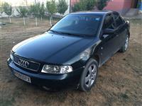 Audi A4 dizel -96