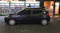 shes renault clio 1.5d 2007