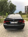 Shes Urgjent BMW 7