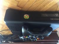 Xbox 360 seria e fundit