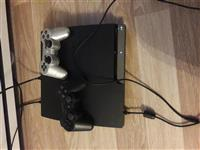 Sony 3 Multiman 8 lojra