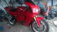 cagiva sport 125cc