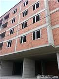 Filloj shitja e banesave-Objekti i Ri ne Obiliq