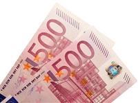 Blej Cross deri 1000€
