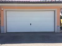dyer garazhde