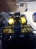 motorr