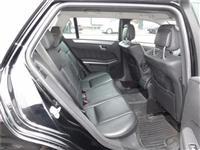 Mercedes banz E 270