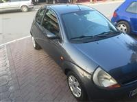 Ford Ka 2004 pa dogan!!