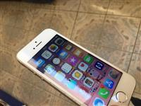 Iphone 5s si i ri perfekt 16gb