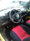 Shitet Fiat Dublo 1.9 JTD