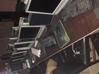 Kompjutera