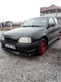 Opel Kadett ushitt flm merrejep