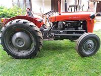 Traktor viti 96