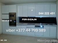 kuzhina Garnitura Dhoma Gjumi vib+37744 799 989
