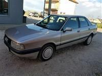 Audi 80 1.9 Dizell RKS 3 Muaj Bejm ndrrim