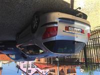 Shitet Peugeot 407
