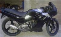 shitet Honda  125 cc